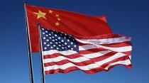 چین درباره لغو تمامی توافقات به آمریکا هشدار داد