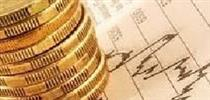 تحلیل تکنیکال بانک پاسارگاد و کارخانجات تولیدی شیشه رازی