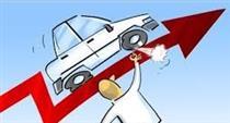 دلیل افزایش قیمت خودرو از نگاه دبیر انجمن قطعه سازان