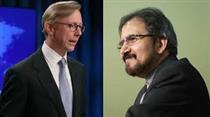 آمریکا منتظر اقدام متقابل ایران باشد!