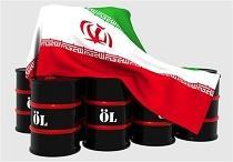 صادرات نفت ایران از مرز ۲ میلیون و ۶۰۰ هزار بشکه گذشت