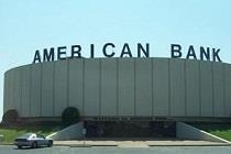 دومین بانک بزرگ آمریکا مجبور به تعدیل نیرو شد