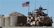 آمریکا ارسال تسلیحات به نیروهای عراقی را متوقف کرد