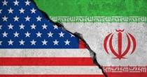 واکنش آمریکا به حادثه خرابکارانه نطنز: واشنگتن نقشی ندارد