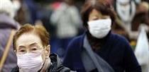 چین با ۳۹ و ۷۸ مورد قطعی و مشکوک با افزایش مبتلایان به کرونا روبرو شد
