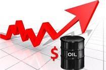 قیمت نفت افزایش یافت/ اثر جنگ تجاری بر محدودیت رشد