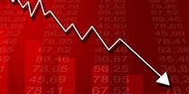 غیبت عجیب مالک شرکت هندی قبل از فروش سهام و ریزش 20 درصدی قیمت !