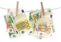 تحقیق دولت اسلوونی در مورد مبادله بانک دولتی با ایران