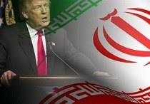 نیویورکتایمز: عربستان سرچشمه تروریسم است