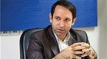 بانک مرکزی ۲۵۰ صادرکننده متخلف را به قوه قضائیه معرفی کرد