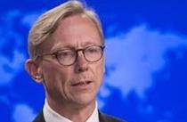 تهدید جدید آمریکا علیه ایران با اعلام گزینه نظامی هنوز روی میز