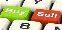 نشانه ایی جالب از روز مثبت بازار با فهرست صف خرید ۲۴۳ سهم
