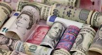 بانک مرکزی مقررات ارزی وثیقه واردکنندگان را به بانک ها ابلاغ کرد