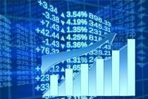 شفاف سازی یک فرابورسی بعد از بازدهی 45 درصدی در 11 روز