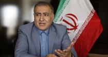 طرح یارانه ۴۰ لیتر بنزین و ۱۲۰هزار تومانی به حساب هر ایرانی