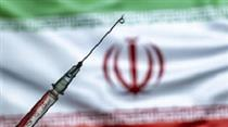 ایران دومین سازنده واکسن آنفلوآنزا در دنیا شد / صرفه جویی ۱۰۰ میلیون دلاری