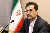 منبع پرداخت های اخیر دولت به بازنشستگان و فرهنگیان/ سئوال از وزیر اقتصاد