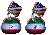 آمریکا۶ بانک ترک را به دلیل نقص تحریمهای ایران جریمه کرد؟ / واکنش ترکیه