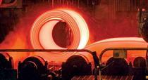 مشارکت فولادمبارکه و ۶ شرکت بورسی و غیربورسی برای تولید۱۰میلیون تن