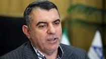 رئیس سابق سازمان خصوصی سازی بازداشت شد + علت