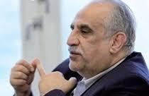 وزیر اقتصاد به بورس ایران مدال برنز داد/ خشنودی از رشد شاخص