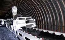 آمار ایمیدرو از افزایش ۱۰ درصدی تولید کنسانتره زغال سنگ دو شرکت