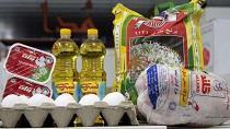 50 درصدی ایرانی ها سبد کالای حمایتی می گیرند