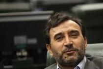 نماینده ۴ دوره مجلس، رئیس ستاد انتخاباتی قالیباف شد