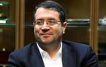 وزیر صنعت: روحانی با افزایش قیمت خودرو مخالف نیست/ چه کسی گفته؟