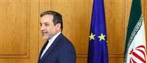 موضوع جلسه کمیسیون مشترک برجام از زبان عراقچی