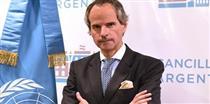 مدیر جدید آژانس بینالمللی انرژی اتمی معرفی شد / زمان آغاز به کار