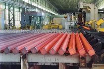 افزایش قیمت 52 درصدی آهن در 2.5 ماه طبیعی است !
