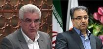 مخالفت نماینده مجلس با تغییر مدیرعامل سایپا + مقایسه با ایران خودرو