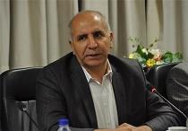 معاون وزیر صنعت: رشد صادرات فولاد در ۲ ماهه سال جاری