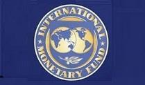 پیش بینی صندوق بینالمللی پول از رشد تنها اقتصاد بزرگ در سال ۲۰۲۰