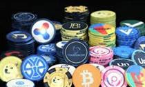 بانک بورسی مسئول اولین ارز دیجیتال ایران شد