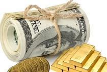 ثبات نسبی نرخ طلا، سکه و ارز در بازار تهران