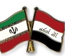 تفاهمنامه بانکی ایران و عراق امضا شد