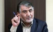 نقش بورس کالا در تحقق شعار سال و حمایت از کالای ایرانی
