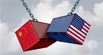 چین برای ۶۰ میلیارد دلار کالای آمریکایی تعرفه ۲۰ و ۲۵ درصدی می بندد