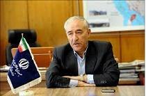 درآمد روزانه نفت ایران بعد از توافق وین ۳۰ میلیون دلار بیشتر شد