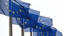 بررسی ادعای فرانسه و دانمارک بر اعمال تحریم علیه اتباع ایرانی