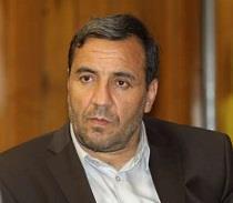 هشدار نماینده مجلس به آثار منفی خروج پتروشیمی از بورس کالا