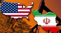 اتحادیه اروپا هرکاری برای منافع اقتصادی ایران انجام میدهد