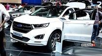 تولید خودرو در ترکیه به رکورد بالا و جدید رسید