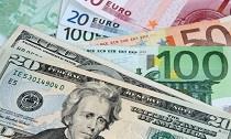 مصوبه تمدید دوره تامین مالی و بازپرداخت اقساط تسهیلات ارزی ابلاغ شد