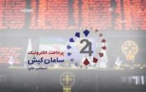 پاسخ شرکت ناکام بورسی به مصوبه هیات وزیران و شائبه رفع انحصار