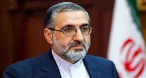 استعفای لاریجانی تکذیب شد/ آخرین وضعیت پرونده یکه زارع