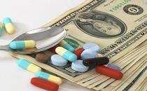 قول وزیر بهداشت به افزایش منطقی قیمت دارو/ اثر تا 12 درصدی نوسان دلار