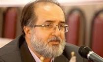 نظر مستخدمین حسینی درباره حذف چهار صفر از پول ملی